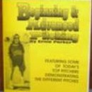 Ernie Parker's Beginning and Advanced Pitching Book