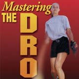 Mastering the Drop – Available on DVD and VHS